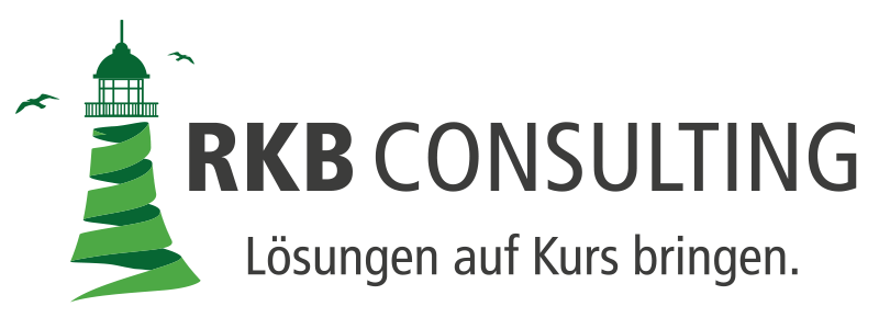 RKB Consulting